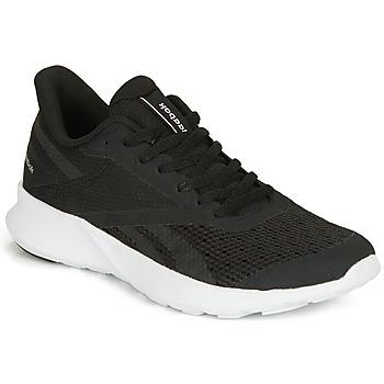 Topánky Ženy Bežecká a trailová obuv Reebok Sport REEBOK SPEED BREEZE Čierna