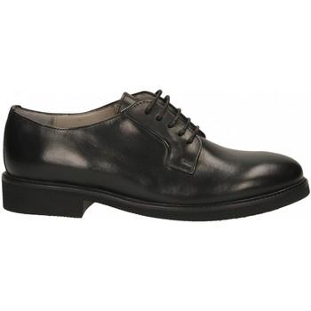 Topánky Ženy Derbie Calpierre VIRAP OLI nero