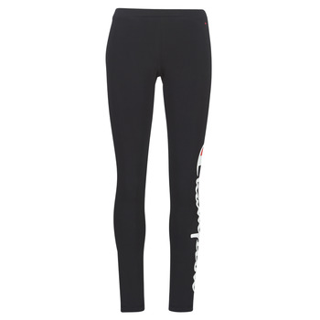 Oblečenie Ženy Legíny Champion  Čierna