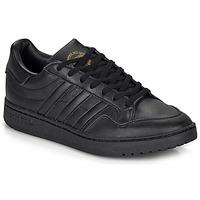 Topánky Muži Nízke tenisky adidas Originals MODERN 80 EUR COURT Čierna