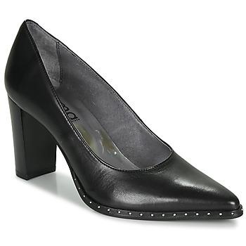 Topánky Ženy Lodičky Myma LOUSTIKI Čierna