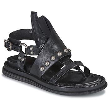 Topánky Ženy Sandále Airstep / A.S.98 POLA Čierna