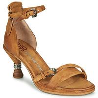Topánky Ženy Sandále Airstep / A.S.98 SOUND Ťavia hnedá