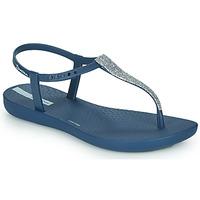 Topánky Dievčatá Sandále Ipanema CHARM SAND II Modrá