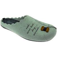 Topánky Ženy Nazuvky Riposella RIP4568ce blu