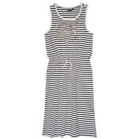 Oblečenie Dievčatá Krátke šaty Ikks NIELO Viacfarebná