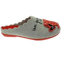 Topánky Ženy Nazuvky Riposella RIP4550be blu