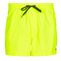 Oblečenie Muži Plavky  Quiksilver EVERYDAY VOLLEY Žltá