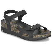 Topánky Ženy Sandále Panama Jack SULIA Čierna