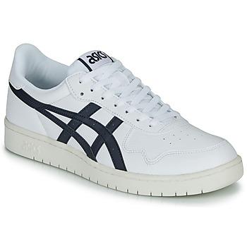 Topánky Muži Nízke tenisky Asics JAPAN S Biela / Čierna
