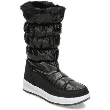 Topánky Ženy Snehule  Cmp Holse Wmn WP Čierna