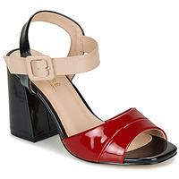 Topánky Ženy Sandále André JAYDA Viacfarebná