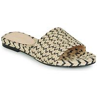 Topánky Ženy Sandále André PAMILIA Čierna