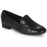 Topánky Ženy Mokasíny André JAELLE Čierna
