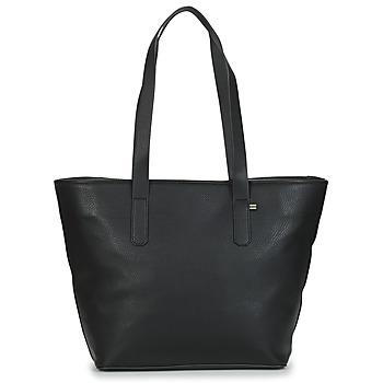 Tašky Ženy Veľké nákupné tašky  Esprit NOOS_V_SHOPPER Čierna