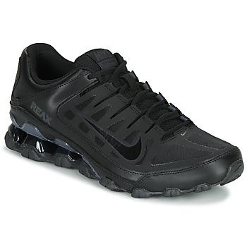 Topánky Muži Fitness Nike REAX 8 Čierna