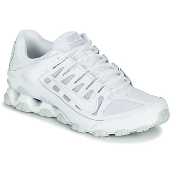 Topánky Muži Fitness Nike REAX 8 Biela