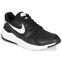 Topánky Muži Nízke tenisky Nike LD VICTORY Čierna / Biela