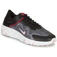Topánky Ženy Nízke tenisky Nike RENEW LUCENT Čierna / Biela