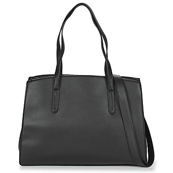 Tašky Ženy Veľké nákupné tašky  André MATHILDA Čierna