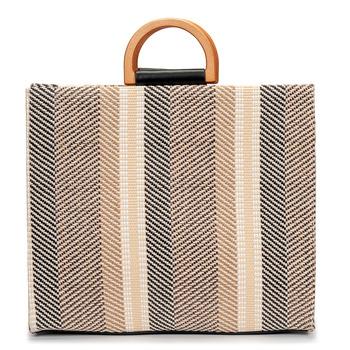 Tašky Ženy Veľké nákupné tašky  André MARCELINE Viacfarebná