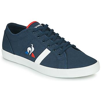 Topánky Muži Nízke tenisky Le Coq Sportif ACEONE Modrá