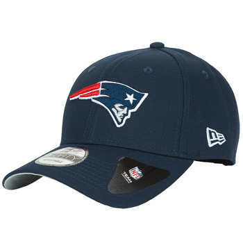 Textilné doplnky Šiltovky New-Era NFL THE LEAGUE NEW ENGLAND PATRIOTS Námornícka modrá