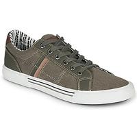 Topánky Muži Tenisová obuv André SUNWAKE Kaki