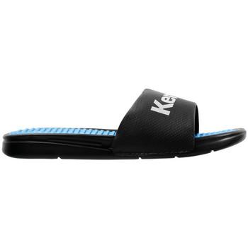 Topánky Muži športové šľapky Kempa Claquettes  Bathing bleu kempa/noir