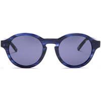 Hodinky & Bižutéria Slnečné okuliare Uller Valley Modrá