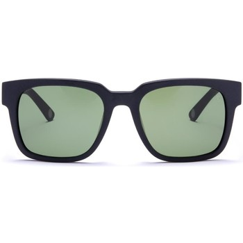 Hodinky & Bižutéria Slnečné okuliare Uller Hookipa Čierna