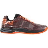 Topánky Muži Univerzálna športová obuv Kempa Chaussures  Attack Pro Contender noir/orange fluo