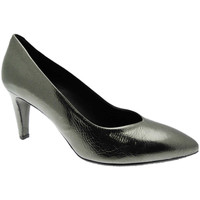 Topánky Ženy Lodičky Melluso MED5144Fan grigio