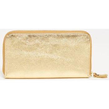 Tašky Ženy Malé peňaženky Maison Heritage PELY DORE