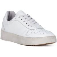Topánky Ženy Univerzálna športová obuv At Go GO GALAXY Giallo