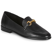 Topánky Ženy Mokasíny Betty London MIELA Čierna