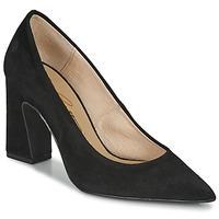 Topánky Ženy Lodičky Betty London MONDI Čierna