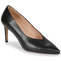 Topánky Ženy Lodičky Betty London MINATTE Čierna