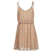 Oblečenie Ženy Krátke šaty Betty London MINDI Viacfarebná