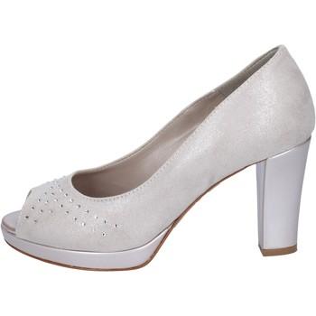 Topánky Ženy Lodičky Lady Soft BP511 Béžová
