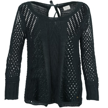 Oblečenie Ženy Svetre Stella Forest STORINA čierna
