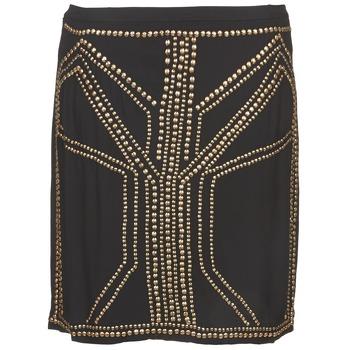 Oblečenie Ženy Sukňa Stella Forest STOULI čierna