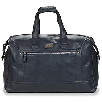 Tašky Cestovné tašky David Jones BOZINE Námornícka modrá