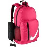 Tašky Ruksaky a batohy Nike Elemental Ružová