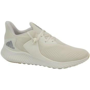 Topánky Muži Nízke tenisky adidas Originals Alphabounce RC 2 M Béžová
