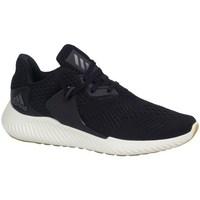 Topánky Ženy Bežecká a trailová obuv adidas Originals Alphabounce RC 2 W Biela,Čierna