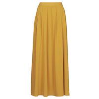 Oblečenie Ženy Sukňa Betty London MERCI Žltá