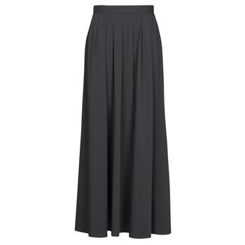 Oblečenie Ženy Sukňa Betty London MERCI Čierna