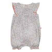 Oblečenie Dievčatá Módne overaly Absorba ADELINE Ružová