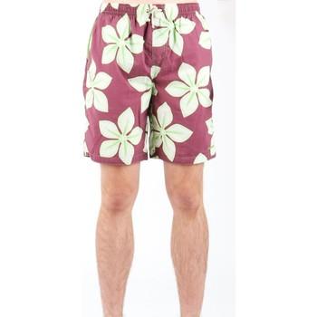 Oblečenie Muži Šortky a bermudy Zagano 2216-203 Multicolor
